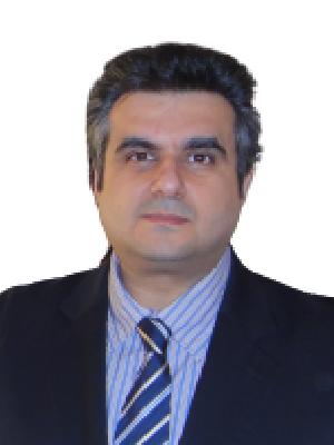 Christos Kokkolis