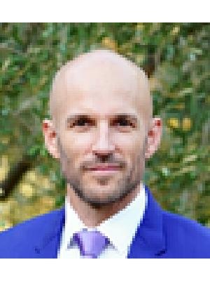 Mathieu Trinel