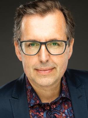 Torsten Kruger